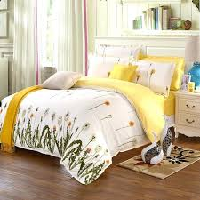 sea themed bedding beach themed bedding yellow comforter sets bed sheets cotton comforters design your sea themed bedding