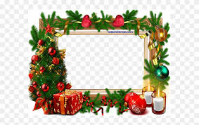 happy to all my family and friends happy new year frame 151080