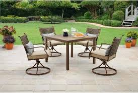 better homes and gardens patio furniture. Better Homes And Gardens Outdoor Furniture Replacement Parts Patio U