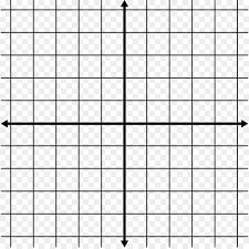 Png Cartesian Coordinate System Graph Paper Graph Of A