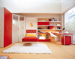 How To Make A Small Room Look Bigger Fresh What Colors Can Make A Room Look Bigger 3020
