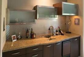 Kitchen Designer Palm Desert CA Bathroom Remodel  Kitchen Remodel - Kitchen and bath remodelers