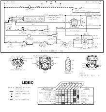 wiring diagram for whirlpool dryer ler4634eq2 best of inside whirlpool wiring schematic whirlpool dryer wiring diagram free within