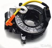 Купить <b>адаптеры</b> для подключения кнопок <b>управления</b> на <b>руле</b> с ...