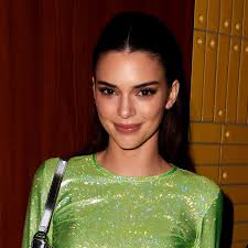 May 19, 2021 · kendall jenner sipping 818 tequila credit: Tiktok Uncovered Kendall Jenner S Secret 818 Tequila