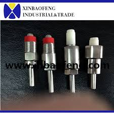 Drinking System Poultry Nipple Drinking System Poultry Nipple Drinking System
