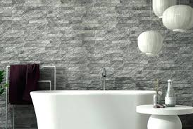 unique design natural stone wall tiles living room tiles natural stone wall tile canada slate wall