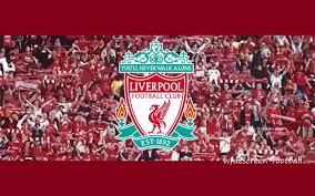 Liverpool Wallpaper For Bedroom Liverpool Wallpapers For Android Liverpool Fc Images Pinterest