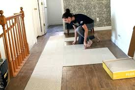 carpet tiles home. Self Stick Carpet Tiles Tile Adhesive Stickers Collections Page 2 Of 3 . Home
