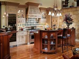 open kitchen dining room designs. Dining Room And Living Combo Open Kitchen Great Designs For  Design Ideas Open Kitchen Dining Room Designs