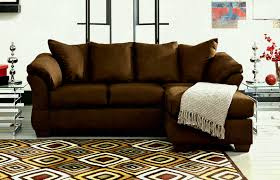 slipcover for sectional sofa with chaise best of ashley furniture couch slipcovers sofas couches