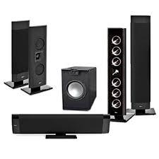 klipsch gallery g 28. klipsch gallery g-28 5.1 home theater system-free 650 watt sub g 28 k