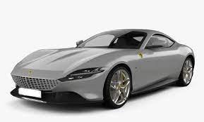 Ferrari Roma 2020 Price In Europe Features And Specs Ccarprice Eur