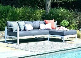 inspirational custom patio furniture cushion covers slipcover outdoor furniture cushion slipcovers best outdoor furniture cushion slipcovers