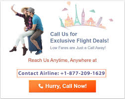 turkish airlines reservations 1 877