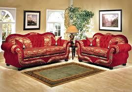 affordable furniture sensations red brick sofa. Unique Red Living Room Set And Furniture Sets Cheap Affordable Sensations Brick Sofa