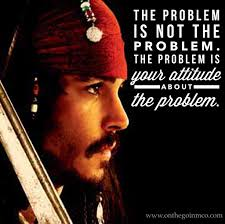 Pirates Of The Caribbean Quotes Disney Quotes Motivating Monday Captain Jack Sparrow Pirates of the 83