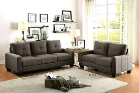reupholster leather couch lrge lether decorting cost cushions upholstery sofa reupholster leather couch