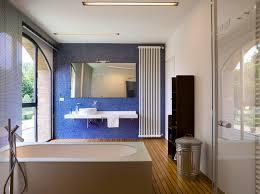 Disegno Bagno In Camera : Fotogalleria idee per illuminare il bagno come un professionista