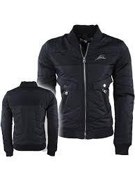 <b>Куртки NICKELSON</b> 5641716 в интернет-магазине Wildberries.ru