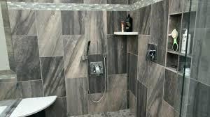 shower stall remodel cost custom designed showers bath remodeling center shower stall remodel shower stalls bathroom remodeling bathrooms app