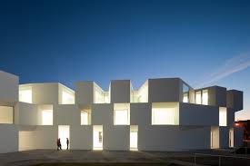 modern architecture buildings. 511 Modern Architecture Buildings N