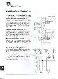 ge rr9 relay wiring diagram wiring diagram for you • rr7 relay wiring diagram wiring diagrams rh 18 jennifer retzke de ge rr9 switch ge rr9 relay pilot