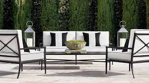 where to patio furniture the