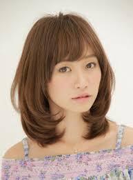 レイヤーを入れるおすすめの髪型は 記事詳細ページ 三軒茶屋桜新町