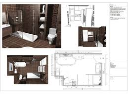 bath cad bathroom design. cad bathroom design 4 on for decor new software your bath l