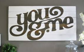 permalink to cozy letter stencils for wall painting trend