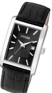 <b>Часы Citizen BH1671</b>-<b>04E</b> (<b>BH1671</b>-<b>04E</b>) мужские в интернет ...