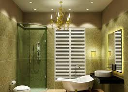 Bathroom Lighting Fixture Home Depot Bathroom Light Fixtures Home Decor Bathroom Light