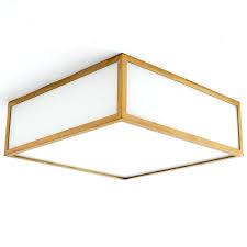 flush wall light flush mount exterior wall light fixtures