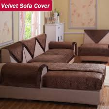 sectional covers. Photo Modern Sofa Cover Images Slipcovers For Sectional Covers A