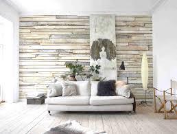 Tapeten Für Badezimmer Luxus Tapete Wohnzimmer Beige Planen