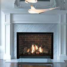 valor gas zero clearance fireplace replace insert installation pellet flame clearance wood burning fireplace zero