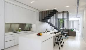 kitchen design stores nyc kitchen design stores nyc goodly kitchen