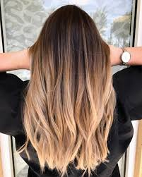Id E Coiffure Tresse Cheveux Carr Oomfactivewearcom