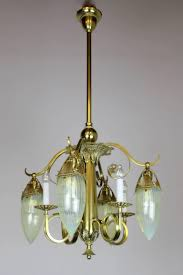 51 most first class glass light globes replacement chandelier ceiling fan shades clear pendant fixtures