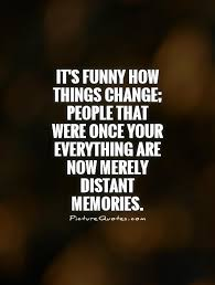 Things Change Quotes New 48 All Time Best People Change Quotes And Sayings