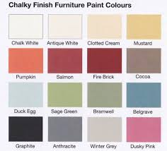 Rust Oleum Chalk Paint Saferbrowser Yahoo Image Search