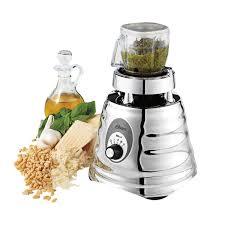 oster classic series kitchen center blender glass jar blstbc4129 000 4