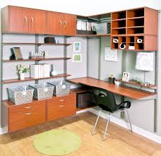 organize office. 11 More Organize Office E