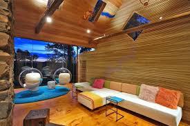 Home Interior Design Games Home Interior Design Games Sweet Home Mesmerizing Best Interior Design Games
