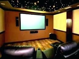 theatre room wall art media room decor media room decor ideas room decorating ideas home theatre