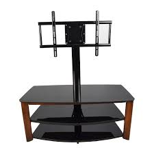 Tv stand and mount Integrated Mount Fabulous Television Stand With Mount Wall Units Walmart Tv Stand With Mount Second Hand Coreghkorg Fabulous Television Stand With Mount Wall Units Walmart Furnish Ideas