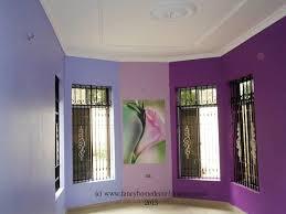 home paint colorsHome Interior Painting Color Combinations  Home Design Ideas