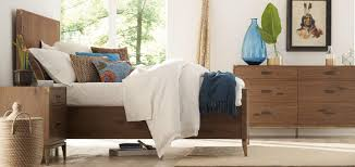 turquoise bedroom furniture. Bedrooms. Adler Turquoise Bedroom Furniture A