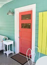 glidden exterior paint colors chart. exterior paint color: hummingbird blue by glidden door coral reef sherwin colors chart